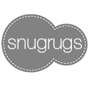 Snugrugs